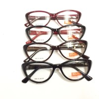 Kacamata Frame Rena