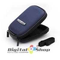 Hard Case Black - Tas untuk Kamera Kompak