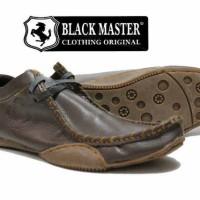 blackmaster ferrari