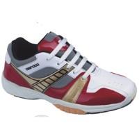 Sepatu Olahraga Pria Raindoz 285 RIR 001