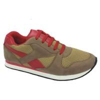 Sepatu Olahraga Pria Raindoz 290 RDY 055