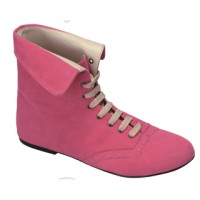 Sepatu Boots Wanita Catenzo 355 RCH 9603