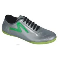 Sepatu Olahraga Pria Raindoz 288 RSN 025