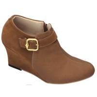Sepatu Boots Wanita Catenzo 354 RRM 004