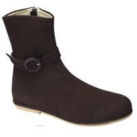 Sepatu Boots Wanita Catenzo 357 RAN 004