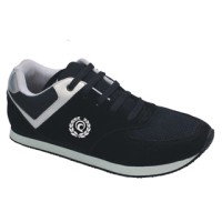Sepatu Olahraga Pria Raindoz 289 RDY 056