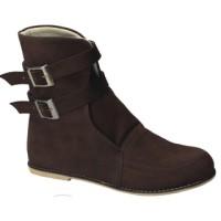 Sepatu Boots Wanita Catenzo 356 RAN 005