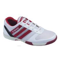Sepatu Olahraga Pria Raindoz 284 RNW 007