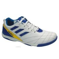 Sepatu Olahraga Pria Raindoz 283 RSD 009