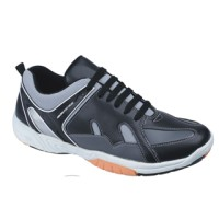 Sepatu Olahraga Pria Raindoz 286 RSD 015