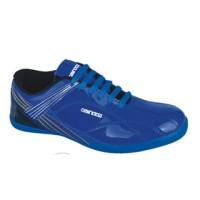 Sepatu Olahraga Pria Raindoz 287 RIR 007