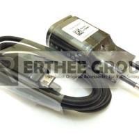CHARGER LG MCS-04 1.8A OPTIMUS G2 G3 G4 STYLUS NEXUS 4 5 FLEX ORIGINAL