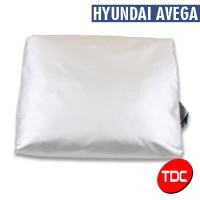 AVEGA & GRAND AVEGA TUTUP MOBIL / CAR COVER VARIASI HYUNDAI - TDC