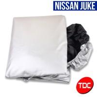 Juke Tutup Mobil / Car Cover Variasi Nissan - Tdc