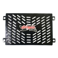 harga Tutup Radiator Ninja R 150 Black Tokopedia.com