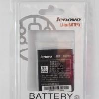 Battery Lenovo A390 / Bl171