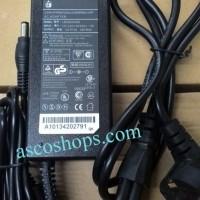 harga Adaptor 12V 5A murni u/ CCTV , DVR , CHARGER IMAX , TV LCD , LAMPU LED Tokopedia.com