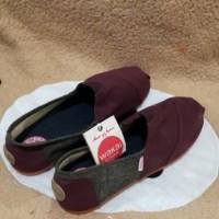 harga Sepatu Wakai Original Shoes Mokuzai Tokopedia.com