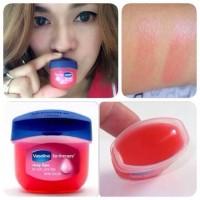 Katalog Vaseline Lip Therapy Katalog.or.id