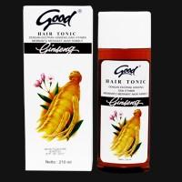 Good Hair Tonic Ginseng