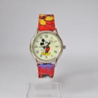 Jam Anak mickey mouse