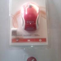 harga Mouse Wirreles / Mouse Tanpa Kabel Tokopedia.com