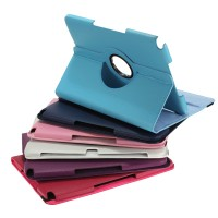 leathercase samsung galaxy note N8000 ( flipcase, case, cover )