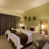 Voucher Hotel Murah Bintang 4 Bali Swiss Bel Hotel Tuban
