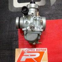harga Karburator Rx King Mikuni Tokopedia.com