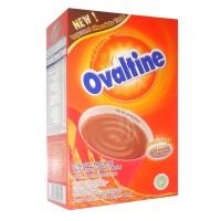 harga Ovaltine - 600gr Tokopedia.com