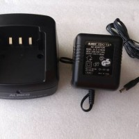 Charger HT Alinco DJ 175