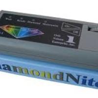 harga Diamondnite (alat Test Berlian Dan Moissanite ) Tokopedia.com