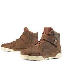 icon Thousand Truant Boots
