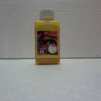 Tinta Textile Yellow / Kuning untuk Printer DTG