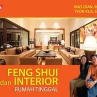 harga Feng Shui Dan Interior Rumah Tinggal Tokopedia.com