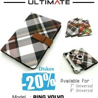harga Tablet Case Cover 7