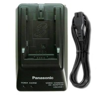 CHARGER PANASONIC VSK-0581 for CGR D16S/D28S