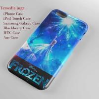 harga Disney Frozen Hard Case Iphone Case Dan Semua Hp Tokopedia.com