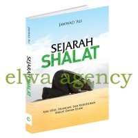 SEJARAH SHALAT: Asal-Usul, Bilangan, dan Kedudukan Shalat dalam Islam