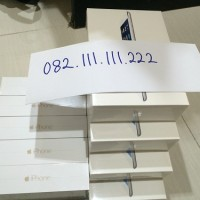 Ipad Mini Retina 4 64gb Cellular Wifi
