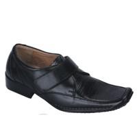 Sepatu Formal Pria Raindoz 205 RDF 009