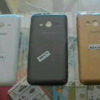 Backdoor Samsung Galaxy V Casing Belakang Samsung V