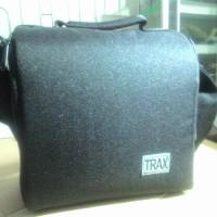 Tas Kamera Kotak Lowepro Trax 170