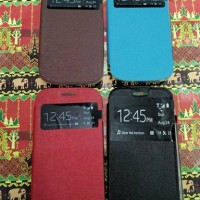 Soft case Samsung Galaxy Ace 3 (S7270/S7272)