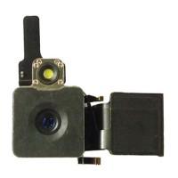 iPhone 4, GSM/CDMA Back Camera Module Original