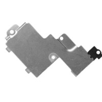 iPhone 4s Wifi Antenna Cover