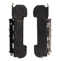 iPhone 4s Loudspeaker Assembly