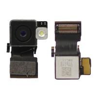 iPhone 4s Back Camera Module Original