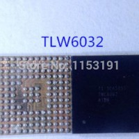 IC Power SAMSUNG Galaxy Tab 2 (P3100 / P3110) (7 Inchi)