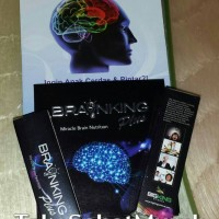 BRAINKING PLUS - BIGKING Science - Nutri Otak